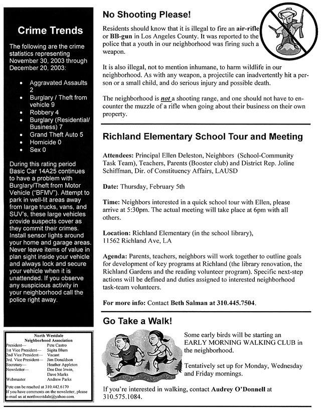 NWNA newsletter feb04 side 2